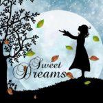 enviar lindas dedicatorias de buenas noches para mis amigos