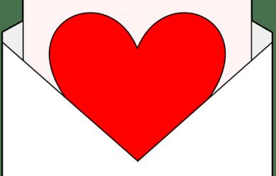 bajar bonitas dedicatorias de amor para mi ex pareja