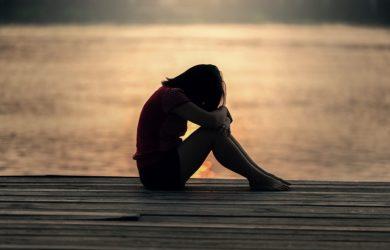 enviar lindas palabras de ánimo para un amigo decepcionado