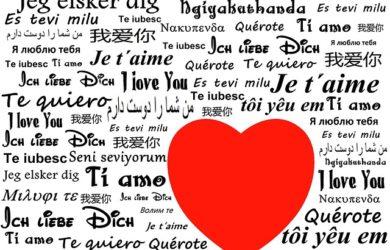 bajar lindas dedicatorias románticas para mi amor