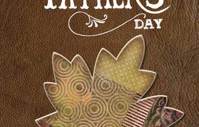 buscar lindas dedicatorias por el Día el Padre para tu Papá