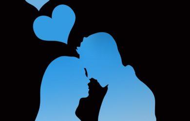 bajar bonitas dedicatorias de amor para mi novia