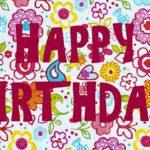 bajar hermosas palabras de cumpleaños para mi hijo