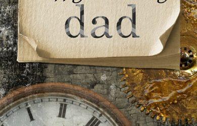 bajar bonitas palabras de cumpleaños para mi Papá