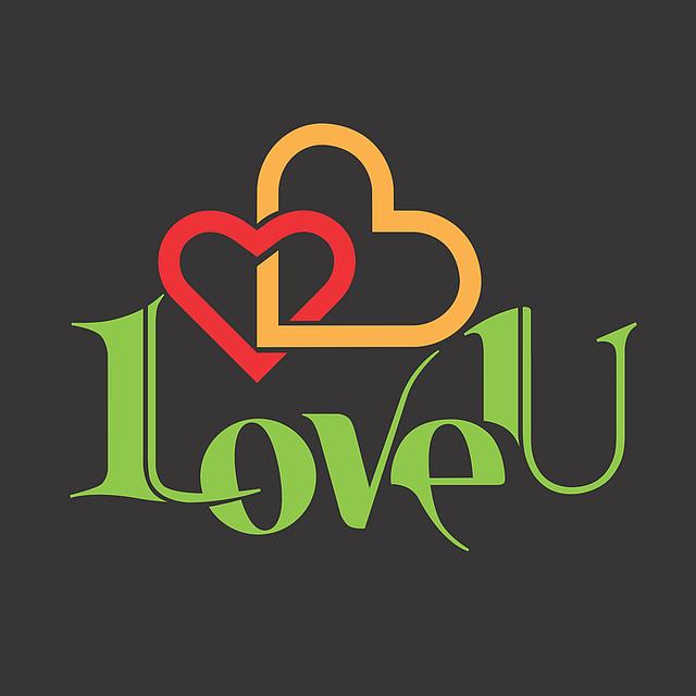 Los Mejores Mensajes Romanticos Para Mi Amor Enviar Lindas Frases