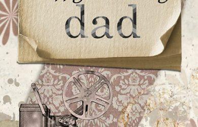 bonitas palabras de cumpleaños para tu Papá