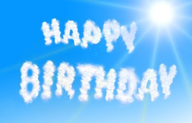 las mejores dedicatorias de cumpleaños para tu amigo
