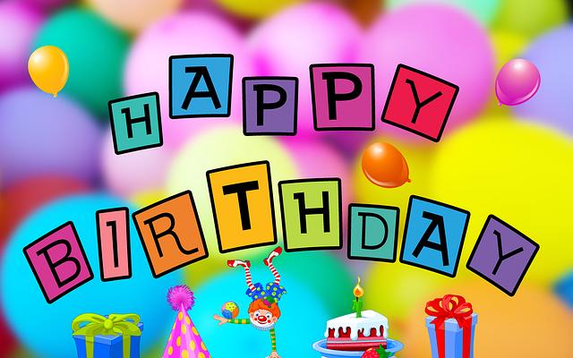 Enviar Mensajes De Cumpleaños Para Mi Hermanobuscar Frases De