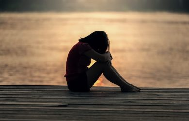 enviar originales palabras de decepción amorosa