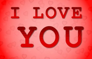 enviar lindos mensajes de amor para mi novia