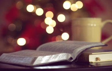 enviar lindos mensajes cristianos de buenos días
