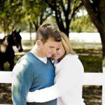 bajar lindas palabras de amor para mi esposo