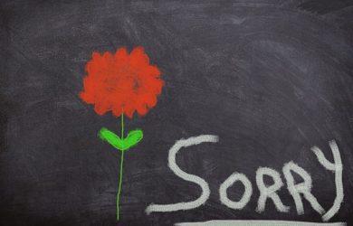 bajar lindas palabras de perdón para mi enamorada
