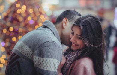 enviar bellas dedicatorias románticas para tu pareja