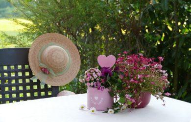 lindos mensajes de buenos dias para tu pareja