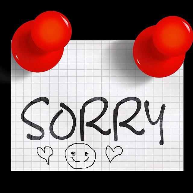 Lindos Mensajes De Disculpas Para Mi Hermanahermosas