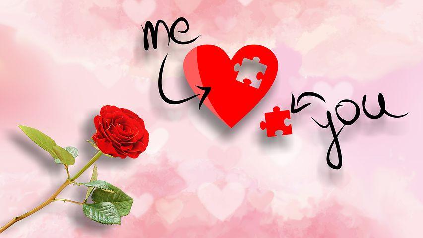 Bonitos Textos De Amor Para Celular Mensajitos Romànticos