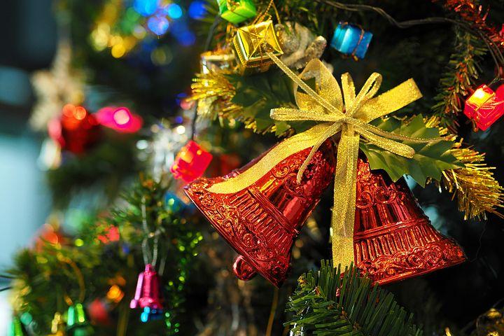 Felìz Navidad Para Empresas Tarjetas De Navidad